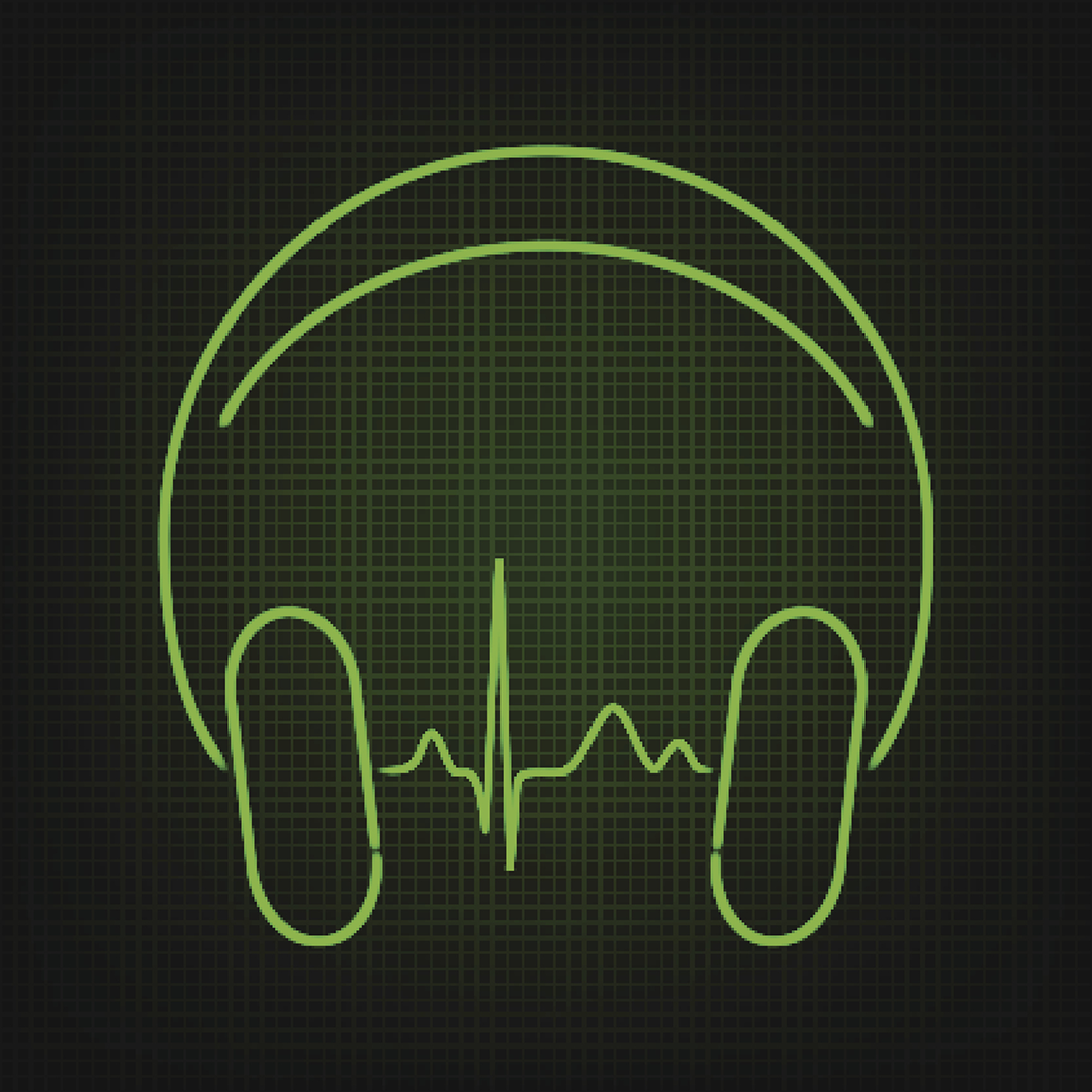 Music and Your Health