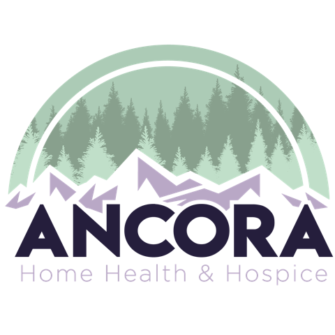 Ancora Logo