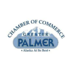 Palmer Chamber of Commerce Logo