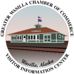 Wasilla Chamber of Commerce Logo